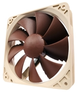 Noctua NF-P12 PWM Quiet Computer Fan 120mm