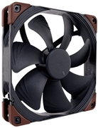 Noctua NF-A14 industrialPPC 24V 3000 Q100  IP67 PWM 140mm Fan