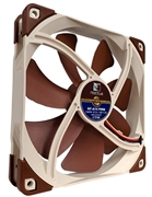 Noctua NF-A14 PWM Quiet Computer Fan 140mm