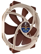 Noctua NF-A15 PWM Quiet CPU Fan 140mm