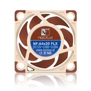 Noctua NF-A4x20 FLX 12V Quiet Computer Cooling Fan 40mm