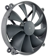 Noctua NF-P14r redux 1500 PWM 140mm Quiet Case Fan