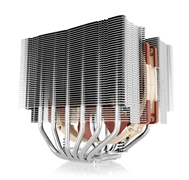 Noctua D-15S CPU Cooler Ultra Quiet CPU Cooler