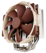 Noctua NH-U14S Ultra Quiet CPU Cooler