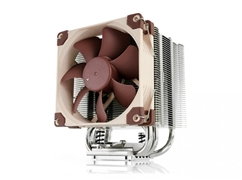 Noctua NH-U9S Ultra Quiet CPU Cooler