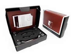 Noctua NM-AM4-UxS Mounting Kit