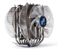 Zalman CNPS12X Quiet CPU Cooler