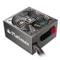 Enermax Platimax 600W Quiet Power Supply EPM600AWT