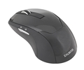 Zalman ZM-M200 Optical Mouse