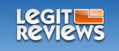 legitreviews.com