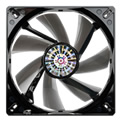 Enermax T. B. Silence 140mm Quiet Cooling Fan