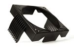 Thermalright Fan Holder  for Ultra-120 Series CPU Heatsinks