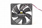 Thermalright 120mm Quiet PC Cooling Fan