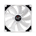 Zalman ZM F3 FDB 120mm Quiet Case Fan