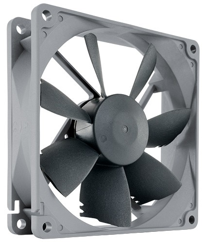 Noctua NF-B9 redux 1600 PWM 120mm Quiet Cooling Fan