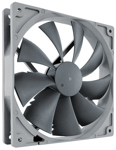 Noctua NF-P14s redux 900 140mm Quiet Case Fan