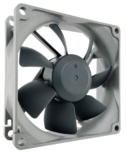 Noctua NF-R8 redux 1600 80mm Quiet Cooling Fan