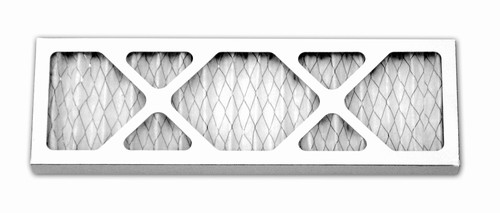 XRackPro2 6U Cabinet Air & Dust Filter (4 Pack)