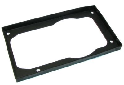 Acousti AFG-PSU Anti-vibration Power Supply Gasket