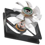 Enermax Marathon Enlobal 120mm Quiet Case Fan