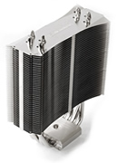 Thermalright MUX-120 Quiet CPU Cooler for Socket 1156