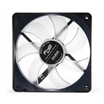 Zalman F2 FDB 92mm Quiet Fan
