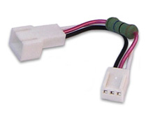 Zalman RC56 (7V) Noiseless Resistor Cable